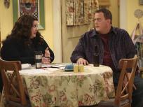 Mike & Molly Season 5 Episode 15