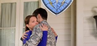 Army Wives: A Final Salute Sets Air Date, Guest List
