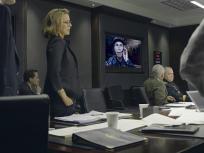 Madam Secretary Season 1 Episode 18