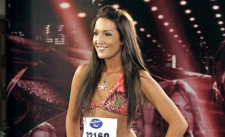 Reality TV Rundown: Welcome Back, American Idol