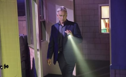 Watch NCIS Online: Season 13 Episode 21