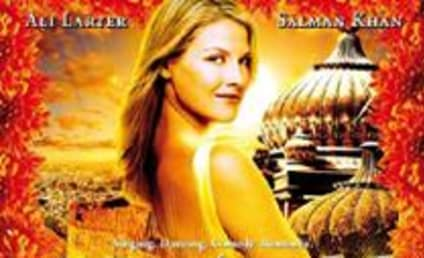 A Review of Marigold, Starring Ali Larter