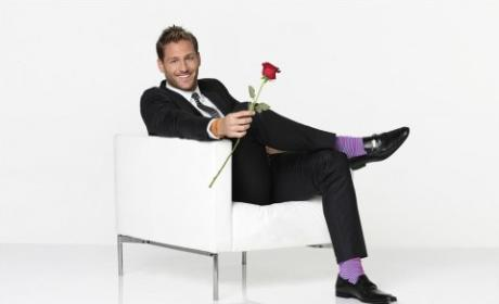 The Bachelor Review: Over A Cliff