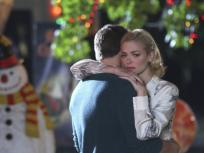 Hart of Dixie Season 1 Episode 10