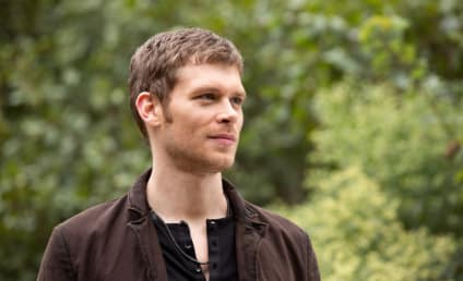 """The Originals Music: """"Bloodletting"""""""