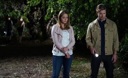 Pretty Little Liars Season 6 Episode 5 Review: She's No Angel