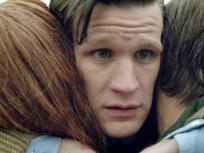 Doctor Who Season 7 Episode 5