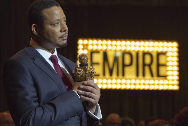 watch tv empire season episode