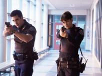Rookie Blue Season 3 Episode 2
