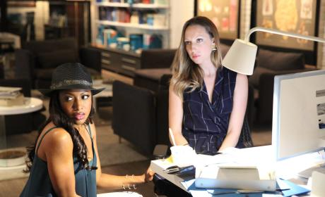 Rosewood Season 1 Episode 14 Review: Hydrocephalus & Hard Knocks