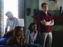 How to Get Away with Murder Season 3 Episode 5 Review: It's About Frank