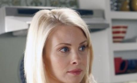 Kristina Picture