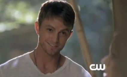 Extended Hart of Dixie Promo Asks: Wade or George?