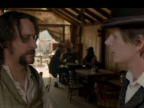 Hell on Wheels Season 2 Episode 8