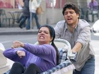 Happy Endings Season 2 Episode 17