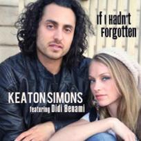 If I Hadn't Forgotten