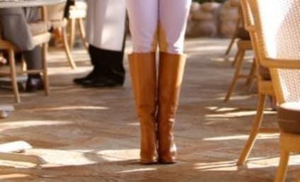 Report: Gossip Girl Spinoff Not Happening