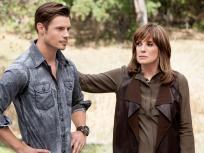 Dallas Season 3 Episode 15