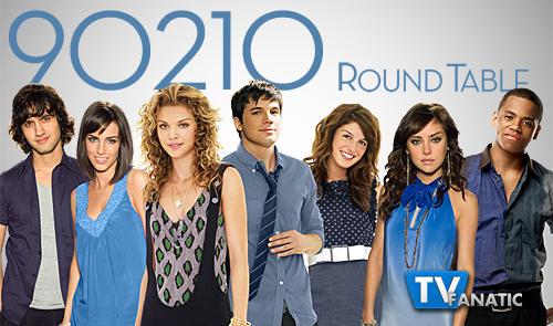 90210 RT logo new