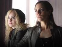 Lost Girl Season 1 Episode 8