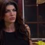 Tensions Soar - The Real Housewives of New Jersey