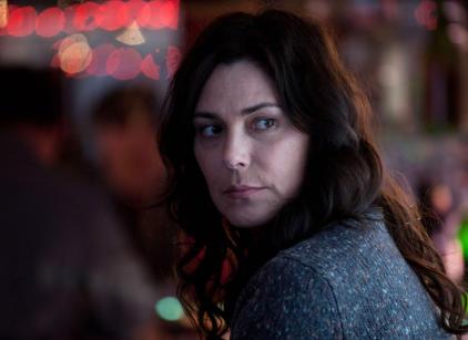 Watch The Killing Season 2 Episode 3 Online