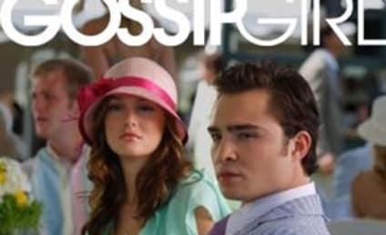 "Tonight's Gossip Girl: ""Reversals of Fortune"" 05/24/2010"