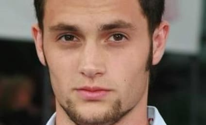 How to Turn Penn Badgley On