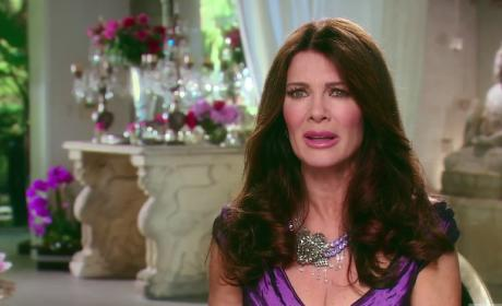 The Real Housewives of Beverly Hills Season 6 Episode 6 Review: Hamptons, 90210