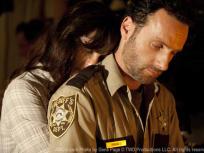 The Walking Dead Season 2 Episode 4