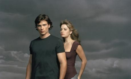 Smallville Spoilers, Answers and Teases: Producer Responds to Fan Queries