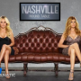 Nashville Round Table: Series Premiere
