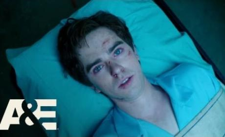 Watch Bates Motel Online: Season 4 Episode 1