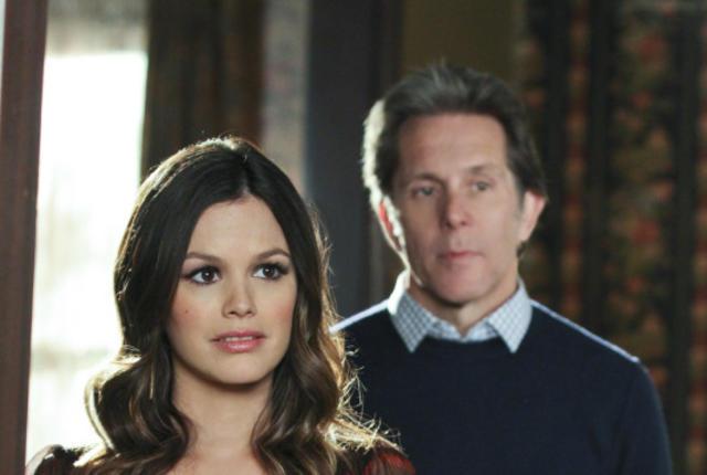 Watch Hart Of Dixie Season 1 Episode 17 Online Tv Fanatic