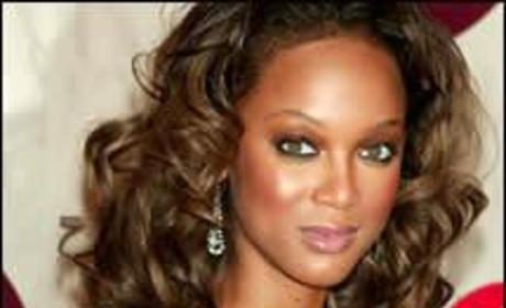 Tyra Banks: Not a Fan of America's Next Top Model Champs