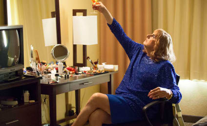 Transparent Season 2: 7 Things to Know