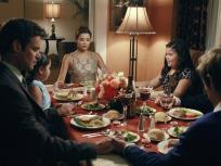 Desperate Housewives Season 8 Episode 7