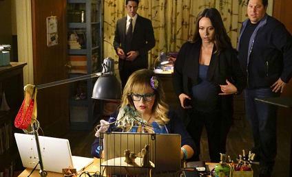 Criminal Minds Season 10 Episode 23 Review: The Hunt