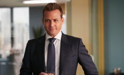 Suits: Watch Season 4 Episode 7 Online