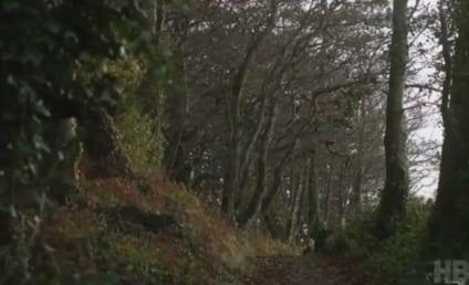 Game of Thrones Sneak Peek: Tyrion and Bronn