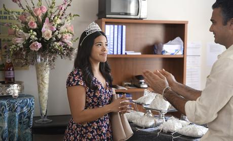 Jane the Virgin Season 2 Episode 18 Review: Chapter Forty