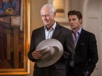 Dallas Season 2 Episode 2