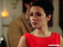 Chasing Life Season 1 Episode 15