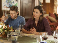 Blue Bloods Season 3 Episode 8