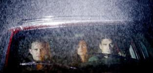 """The Gates Season Finale Review: """"Moving Day"""""""