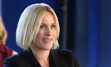 CSI: Cyber Season 1 Episode 1 Review: Kidnapping 2.0