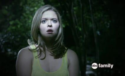 Pretty Little Liars Season 6 Promo: The Summer of Answers?