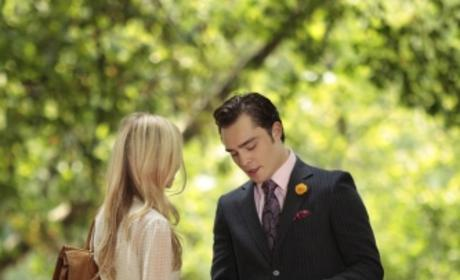 Gossip Girl Caption Contest 136