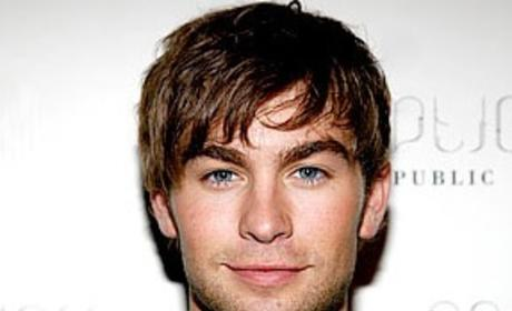 Chace This!