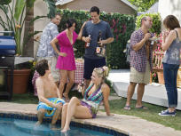 Cougar Town Season 1 Episode 7